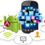 Convenient Android Apps