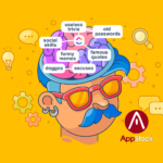 best programs for creating concepts and mind maps