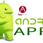 Convert a website into an Android app