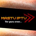 MASTV IPTV